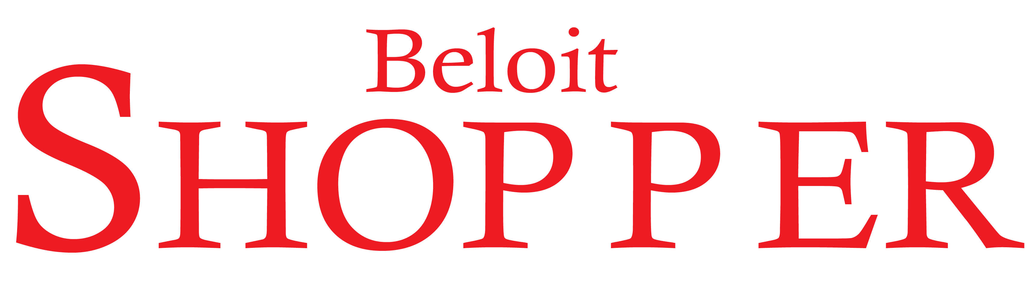 9/13/18 Beloit Shopper