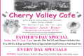 6/18/15 Cherry Valley Shopper