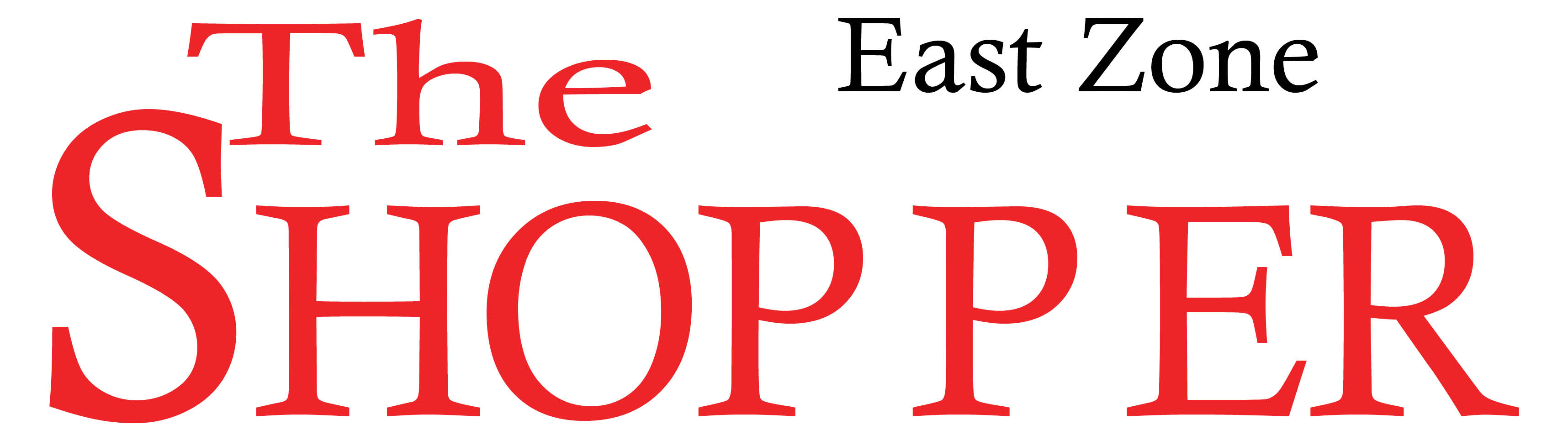 5/16/19 East Shopper