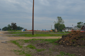 Fairdale residents still recovering two months after tornado