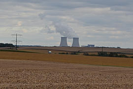 Illinois Clean Energy Coalition finds state report on nuclear power validates industry's role