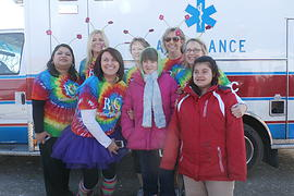 2015 Polar Plunge sets record raising over $117,000 for Special Olympics