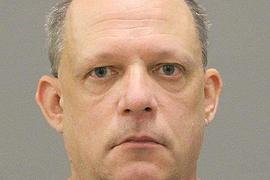 Rockford man charged with Criminal Sexual Abuse