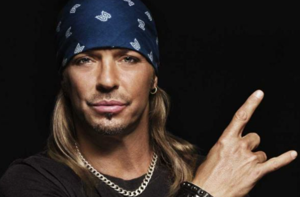 Townsquare Media announces  Brews and BBQ featuring Bret Michaels