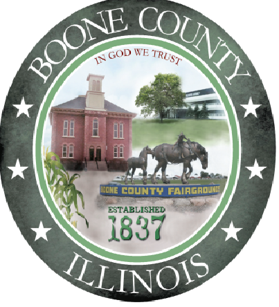 Boone County Government Vacancies