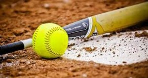 Xtreme 14U holds softball tryouts