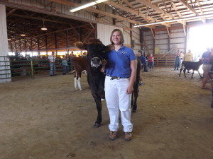 4-H releases Boone County Fair competition results