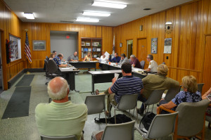 Residents preparing to face increased utility cost in Pecatonica