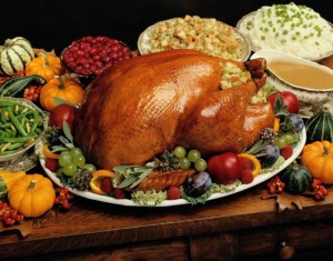 Belvidere Salvation Army to host Thanksgiving dinner for people in need
