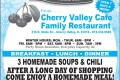 12/10/15 Cherry Valley Shopper