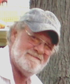 Roger S. Campbell, 65