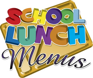 Week of May 2 Belvidere lunch menus