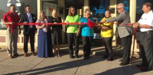 Snazzy Pets opens in Belvidere