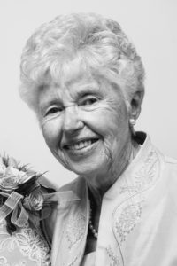 Luraine G. Cannell, 96