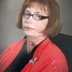 Trudy Catherine Metzger, 65