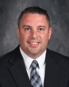 Byron School District Board approves new Superintendent