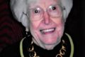 Joyce P. Drake of Belvidere went to be with the Lord on December 9