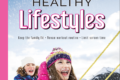 Healthy Lifestyles for Winter 2019