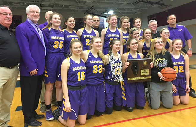 Hononegah takes out Titans to advance to State