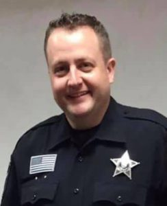 McHenry County Sheriff's Deputy killed in Rockford