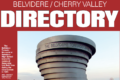 2019 Belvidere/Cherry Valley Directory