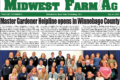Midwest Farm & Ag for May 2019