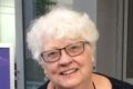 SUBMITTED PHOTO Belvidere Republican 	Nancy Noel Tobin, 71, of Aurora, Ill., formerly of Belvidere passed away on Friday, September 20, 2019 peace-fully at her home.