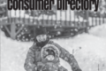 Consumer Directory for Winter 2019/20