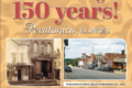 Pecatonica Sesquicentennial for 2019