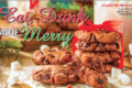 Holiday Recipes for 2019