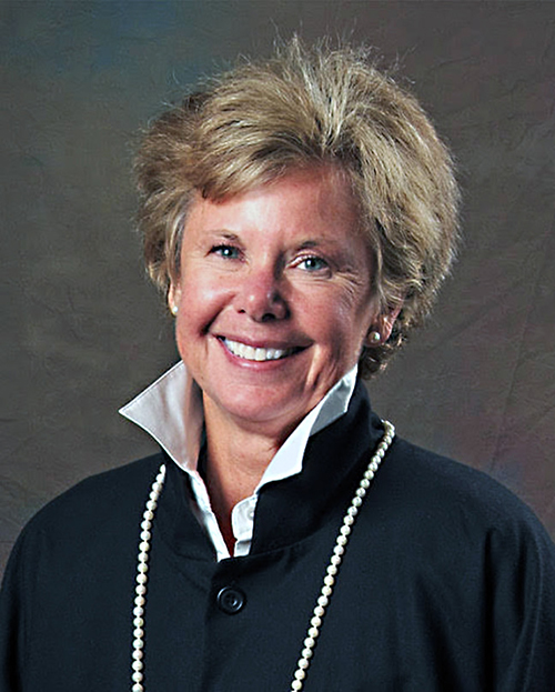 RACVB founding President/CEO, Wendy Perks Fisher, inducted in to Industry Hall of Fame