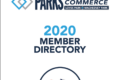 PARKS CHAMBER GUIDE 2020