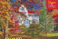 Homes and Design Fall 2020