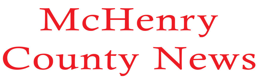 4/15/21 McHenry County News