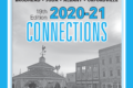 Connections for Fall 2020
