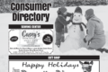 Consumer Directory for Winter 2020/21