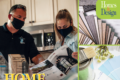 Homes and Design Spring 2021
