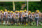 Hononegah holds first on NIC-10 charts